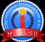 CiD Donauwörth